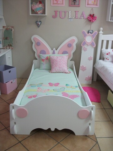 butterfly bed 2